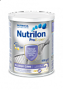 NUTRILON PROEXPERT ALLERGY CARE 2 450G