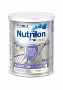 NUTRILON PROEXPERT ALLERGY CARE 1 450G
