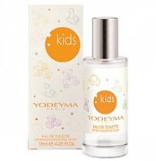 YODEYMA KIDS  15 ML