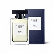 VERSET EAU DE PARFUM PÁNSKÝ CEIX FOR HIM 100 ML