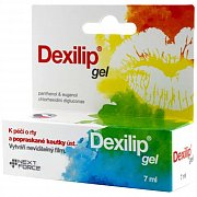 DEXILIP GEL 7 ML