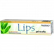LIPS GEL NA AFTY 10ML