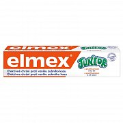 ZP ELMEX JUNIOR 75ML