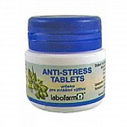 ANTI-STRESS 20TBL LABOFARM
